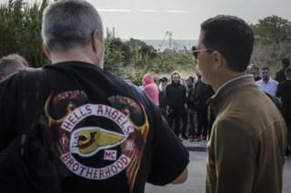 portugal,motociclismo,ministerio-publico,policia-judiciaria,crime,justica,
