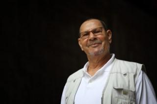 Germano de Almeida vai ser homenageado no Escritaria em Penafiel | Livros |  PÚBLICO
