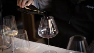 provas-vinhos,iniciativas-publico,vinhos,gastronomia,vinho,