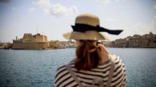 mediterraneo,unesco,historia,viagens,fugas,malta,