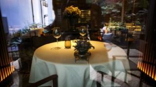 restaurantes,hoteis,hotelaria,gastronomia,fugas,lisboa,