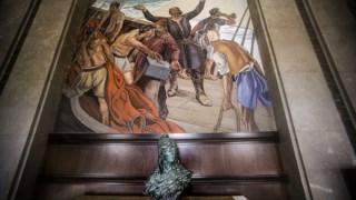 museus,racismo,historia,patrimonio,artes,culturaipsilon,