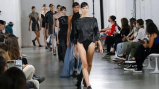 portugal-fashion,vestuario,consumo,moda,design,porto,