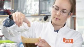 p3,sustentabilidade,alimentacao,agricultura,ambiente,investigacao-cientifica,
