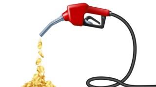 economia,combustiveis,energia,