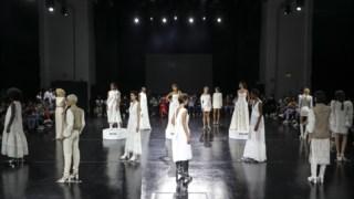 consumo,moda,design,portugal,porto,lisboa,