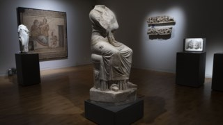 artes,culturaipsilon,braga,grecia,italia,arqueologia,