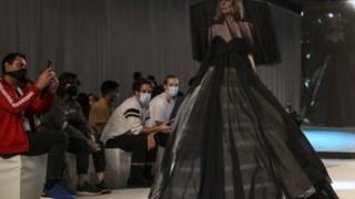portugal-fashion,vestuario,moda,design,reportagem,porto,