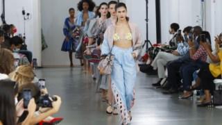textil,portugal-fashion,vestuario,moda,design,porto,