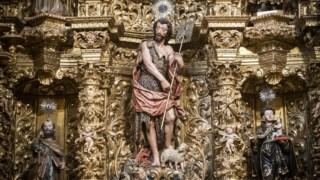igreja,cultura,patrimonio,culturaipsilon,porto,