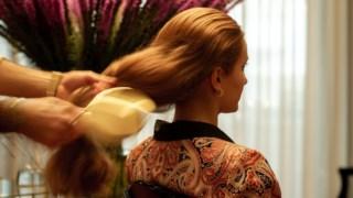 cabelo,oliveira-azemeis,consumo,beleza,moda,lisboa,