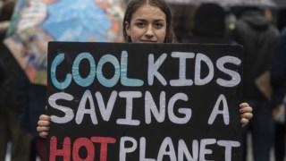 ambiente,nacoes-unidas,co2,clima,alteracoes-climaticas,energia,