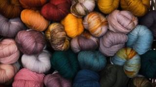 artesanato,textil,povoa-varzim,vinhos,fugas,artes,