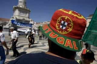 França é a nação que concentra mais portugueses