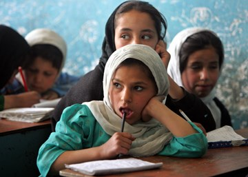 Convenção dos Direitos da Criança faz 20 anos e é o tratado