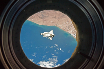 Missões no Espaço e dinâmica orbital serão alguns dos temas do encontro