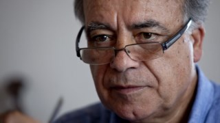 """Carvalho da Silva diz que a UE deixou cair o objectivo da """"harmonização no progresso"""""""