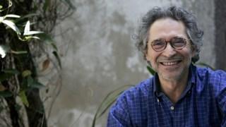 Pedro Bacelar de Vasconcelos criticou também as declarações de Passos Coelho sobre o desemprego