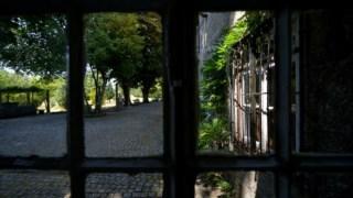 Casas museu de escritores