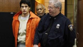 A defesa argumenta que foi a doença mental de Seabra a levar ao crime