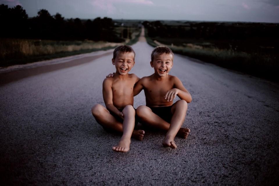 Resultado de imagem para A alegria é para partilhar: estas 50 fotos felizes querem espalhar sorrisos