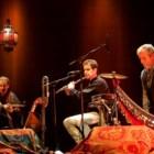 Orontes Trio