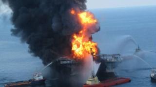 Explosão em 2010 fez 11 mortos e causou a maior maré negra dos EUA