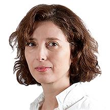 Isabel Coutinho
