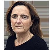A oportunidade do Pacto Ecológico Europeu