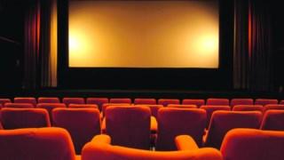 Maria da Luz Nolasco considera a actual direcção do cineclube responsável pelo abandono de sócios
