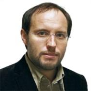 Rui Tavares