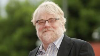 Hoffman ganhou um Óscar em 2005
