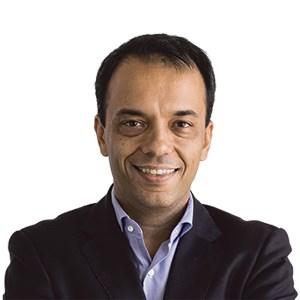 """Escrevendo direito por linhas """"geringonçadas""""? Afinal Cavaco Silva tinha razão?"""
