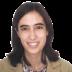 Ana Rita Ferreira