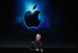 Três anos após a morte de Steve Jobs, o novo