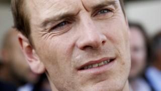 Michael Fassbender estará em negociações preliminares com a Sony para a participação em novo <i>biopic</i> sobre Steve Jobs