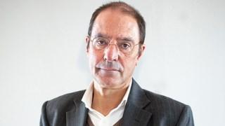 O olhar de Paulo Varela Gomes desafia em muitos aspectos o que a ciência historiográfica fixou