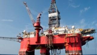 A exploração de petróleo no México esteve vedada a privados ao longo dos últimos 80 anos