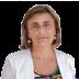 Ana Costa Freitas