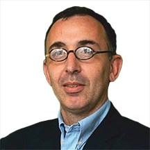 Pedro Góis