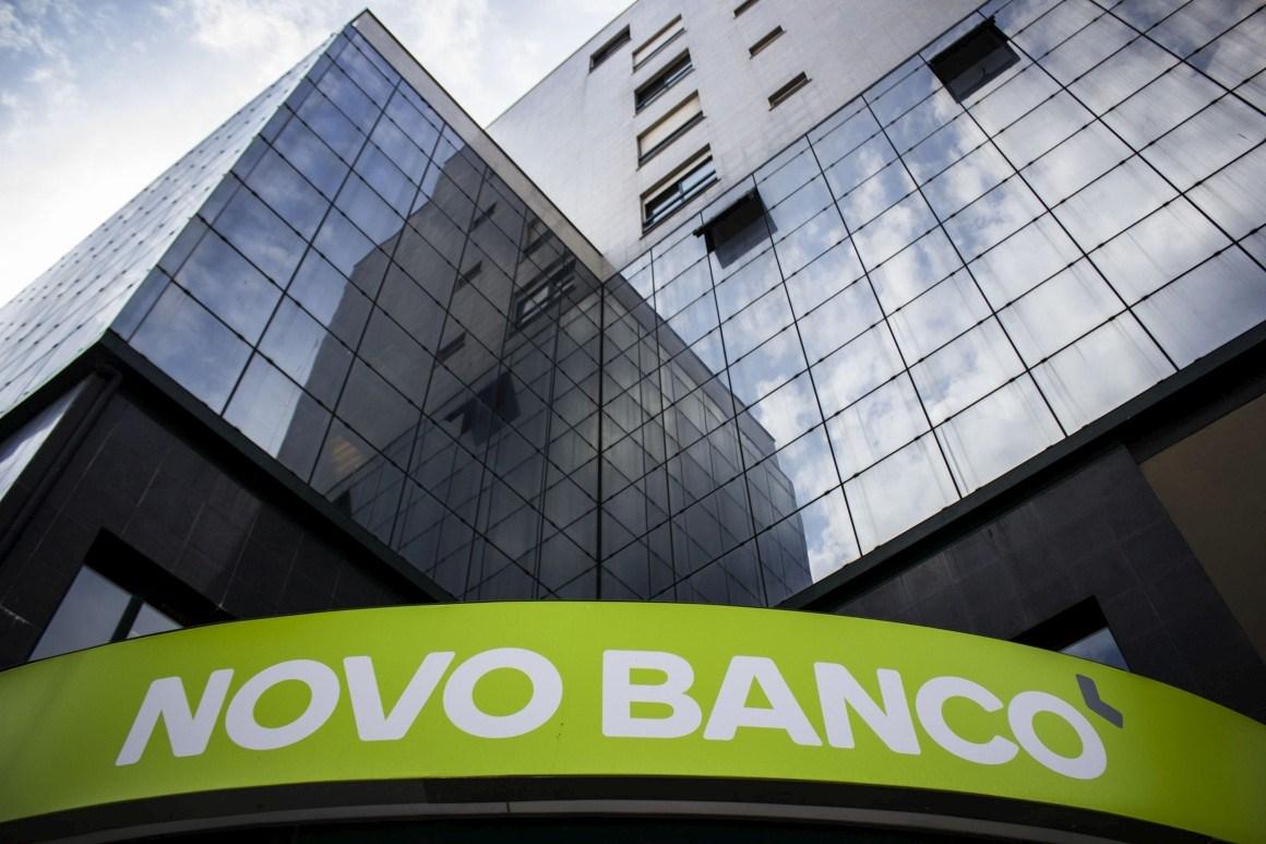 Novo Banco Rating