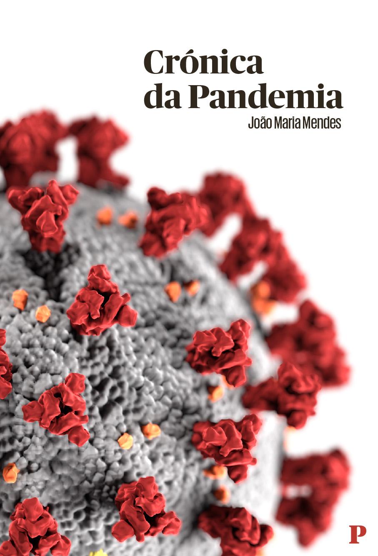 Crónica da Pandemia